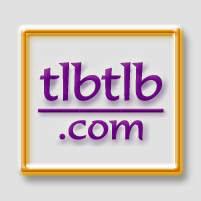 tlbtlb.com: portraits, equine clipart, photoshop, painter