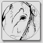 the best in equine clipart
