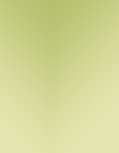 background gradient in yellow-greens